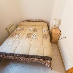 Отель Nil Испания, Курорт Росес - отзывы, цены и фото номеров - забронировать отель Nil онлайн ванная фото 2