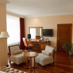 Гостиница Crowne Plaza Minsk Беларусь, Минск - 4 отзыва об отеле, цены и фото номеров - забронировать гостиницу Crowne Plaza Minsk онлайн