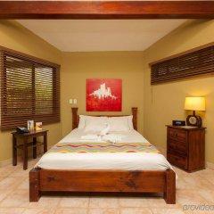 Bahia del Sol Beach Front Boutique Hotel комната для гостей фото 2