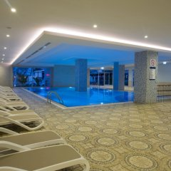 Water Side Resort & Spa Hotel - All Inclusive детские мероприятия