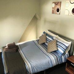 Апартаменты Barlow Place Apartment детские мероприятия