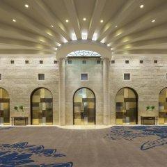 The David Citadel Hotel Израиль, Иерусалим - отзывы, цены и фото номеров - забронировать отель The David Citadel Hotel онлайн фото 10
