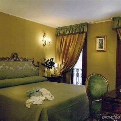 Отель Antico Panada Италия, Венеция - 9 отзывов об отеле, цены и фото номеров - забронировать отель Antico Panada онлайн комната для гостей