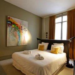 Отель Villa du Square фото 16