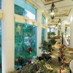Montien Riverside Hotel фото 7