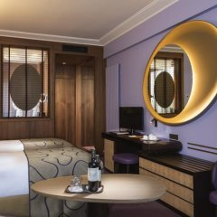 Hotel Maison FL фото 15