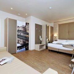 Отель Duomo - Apartments Milano Италия, Милан - 2 отзыва об отеле, цены и фото номеров - забронировать отель Duomo - Apartments Milano онлайн фото 8