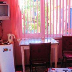 Гостиница Гостевой дом Лиана в Сочи 1 отзыв об отеле, цены и фото номеров - забронировать гостиницу Гостевой дом Лиана онлайн фото 3