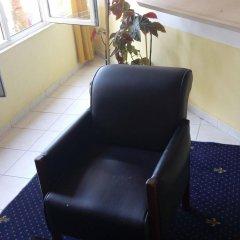 Semoris Hotel Турция, Сиде - отзывы, цены и фото номеров - забронировать отель Semoris Hotel онлайн фитнесс-зал фото 2