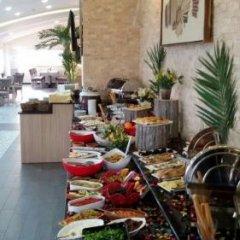 La Bella Alasehir Турция, Алашехир - отзывы, цены и фото номеров - забронировать отель La Bella Alasehir онлайн спортивное сооружение