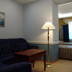 Гостиница Рингс в Екатеринбурге 4 отзыва об отеле, цены и фото номеров - забронировать гостиницу Рингс онлайн Екатеринбург удобства в номере фото 2