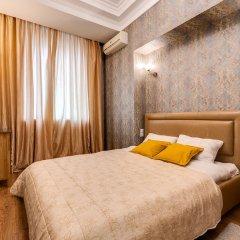 Отель Ария на Кирочной, 22 Санкт-Петербург фото 12