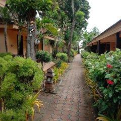 Отель Samui Laguna Resort Таиланд, Самуи - 7 отзывов об отеле, цены и фото номеров - забронировать отель Samui Laguna Resort онлайн фото 3