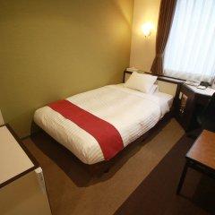 Fukuoka Sunpalace Hotel And Hall Порт Хаката комната для гостей фото 4