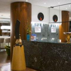 Отель Park Plaza Berlin Kudamm Германия, Берлин - 1 отзыв об отеле, цены и фото номеров - забронировать отель Park Plaza Berlin Kudamm онлайн сауна