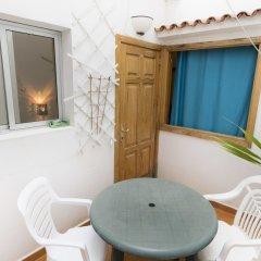 Отель Apartamentos Faycan Vecindario Весиндарио