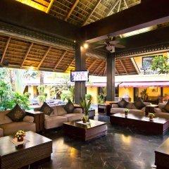 Отель Mantra Pura Resort Pattaya Таиланд, Паттайя - 2 отзыва об отеле, цены и фото номеров - забронировать отель Mantra Pura Resort Pattaya онлайн фото 9