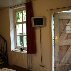 Отель De Hemel Hotel Suites Nijmegen Нидерланды, Неймеген - отзывы, цены и фото номеров - забронировать отель De Hemel Hotel Suites Nijmegen онлайн интерьер отеля фото 2