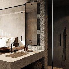 Отель Casa Cook Ibiza - Adults Only ванная