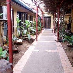 Отель One Rovers Place Филиппины, Пуэрто-Принцеса - отзывы, цены и фото номеров - забронировать отель One Rovers Place онлайн