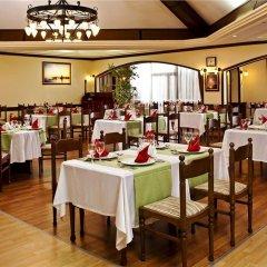 Papillon Belvil Holiday Village Турция, Белек - 10 отзывов об отеле, цены и фото номеров - забронировать отель Papillon Belvil Holiday Village онлайн помещение для мероприятий