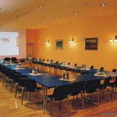 Отель Skalny Польша, Закопане - отзывы, цены и фото номеров - забронировать отель Skalny онлайн помещение для мероприятий