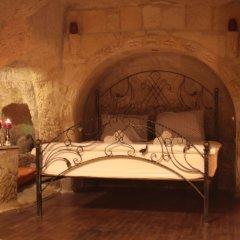 Roca Cappadocia Турция, Ургуп - отзывы, цены и фото номеров - забронировать отель Roca Cappadocia онлайн комната для гостей фото 3