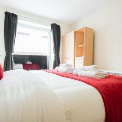 Отель Platinum Apartments Next to London Bridge 9997 Великобритания, Лондон - отзывы, цены и фото номеров - забронировать отель Platinum Apartments Next to London Bridge 9997 онлайн комната для гостей фото 4
