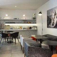 Отель Citadines Presqu'île Lyon Франция, Лион - отзывы, цены и фото номеров - забронировать отель Citadines Presqu'île Lyon онлайн гостиничный бар