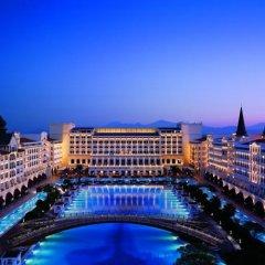 Mardan Palace Hotel фото 5