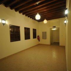 Отель Lumbini Dream Garden Guest House интерьер отеля фото 2