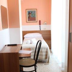 Отель Staccoli Италия, Римини - 1 отзыв об отеле, цены и фото номеров - забронировать отель Staccoli онлайн в номере