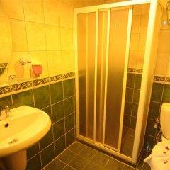 Kolibri Hotel Турция, Аланья - отзывы, цены и фото номеров - забронировать отель Kolibri Hotel - All Inclusive онлайн ванная