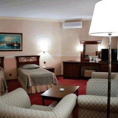 Saffron Hotel Kahramanmaras Турция, Кахраманмарас - отзывы, цены и фото номеров - забронировать отель Saffron Hotel Kahramanmaras онлайн комната для гостей фото 4