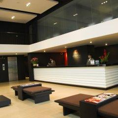 Miramar Hotel интерьер отеля фото 2