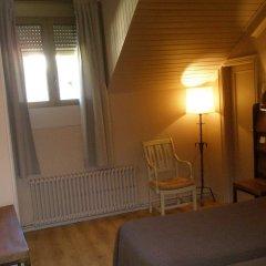 Hotel Riu Nere комната для гостей фото 2
