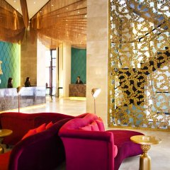 Hotel de lOpera Hanoi - MGallery Collection спа фото 2