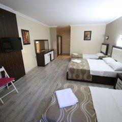 Konak EuroBest Otel Турция, Измир - отзывы, цены и фото номеров - забронировать отель Konak EuroBest Otel онлайн комната для гостей фото 3