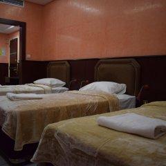 Sapphire Grand Hotel комната для гостей