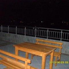 Отель Globi Албания, Шенджин - отзывы, цены и фото номеров - забронировать отель Globi онлайн бассейн