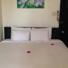 Отель Vinh Huy Хойан комната для гостей фото 5