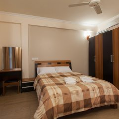 Relax Beach Inn in North Male Atoll, Maldives from 96$, photos, reviews - zenhotels.com guestroom photo 2