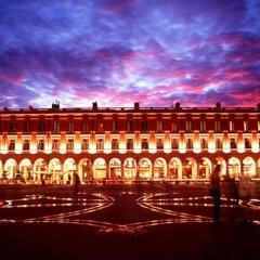 Отель Holiday Inn Express Toulouse Airport Франция, Бланьяк - отзывы, цены и фото номеров - забронировать отель Holiday Inn Express Toulouse Airport онлайн фото 2