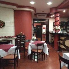 Отель Byalo More Болгария, Чепеларе - отзывы, цены и фото номеров - забронировать отель Byalo More онлайн фото 8