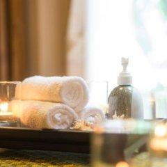 Отель Aonang Princeville Villa Resort and Spa в номере фото 2