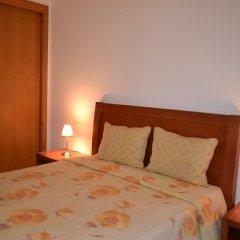 Отель Eden Village By Garvetur Португалия, Виламура - отзывы, цены и фото номеров - забронировать отель Eden Village By Garvetur онлайн комната для гостей фото 5