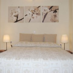 Отель Golden Sunset Villas комната для гостей