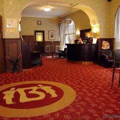 Hestia Hotel Barons фото 9