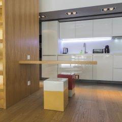 Апартаменты Marques de Pombal Trendy Apartment в номере