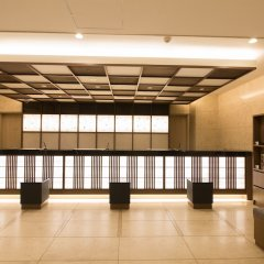 Hotel Hokke Club Asakusa фото 5